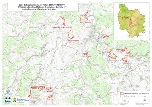 Carte localisation copie